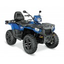 POLARIS SPORTSMAN TOURING 570