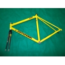 Cannondale CAD 2