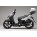 Kymco Agilty 125 City